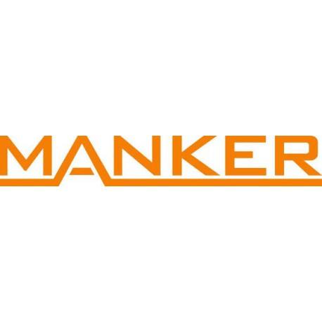 Manker