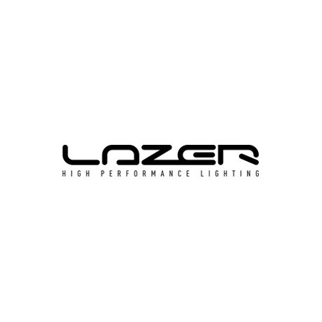 LAZER High Performance LED Lighting
