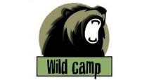 Wildcamp