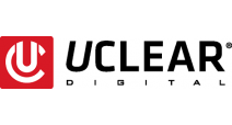 UCLEAR Digital - interkomy