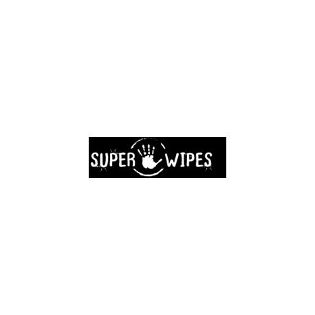 SuperWipes