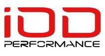 IOD Performance