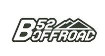 B52 OFFROAD