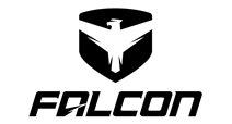 FALCON TECH